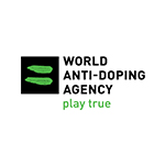 World Anti-Doping Agency