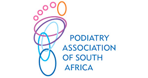 SASMA-South-African-Sports-Medical-Association